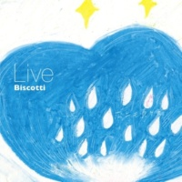 Biscotti with 坂野志麻 雨ニモ負ケズ