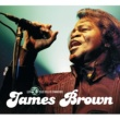 James Brown The 50 Greatest Songs