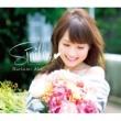 安倍なつみ トウモロコシと空と風(2014 Smile Ver.)