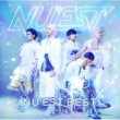 NU'EST NU'EST BEST IN KOREA