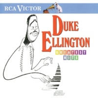 Duke Ellington & His Orchestra 捧ぐるは愛のみ