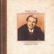 Perry Como Perry Como's Greatest Hits