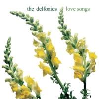 The Delfonics ララは愛の言葉