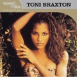 Toni Braxton Platinum & Gold Collection