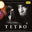 セント・ローレンス弦楽四重奏団/Ying Quartet/Mark Dresser Golijov: Tetro - 5. Last Round (Ballet I)