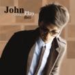 John Play John Play