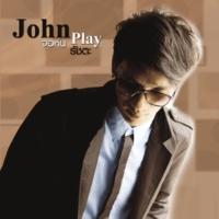 John Play Tonight