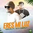 Nakor Eres mi luz (feat. Rich Gubaly) (Radio edit)