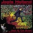 Jools Holland & his Rhythm & Blues Orchestra Jack O The Green: Small World Big Band Friends 3