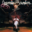 James Brown The Original Disco Man