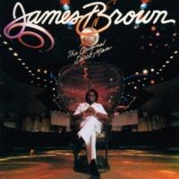 James Brown Women Are Something Else [Album Version]