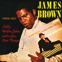 James Brown Talk To Me, Talk To Me