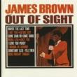 ジェームス・ブラウン Out Of Sight