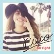 rieco So right
