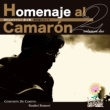 小森晧平 楽譜集・「我が心のカマロン 第2集」 準拠CD 「我が心のカマロン 第2集」