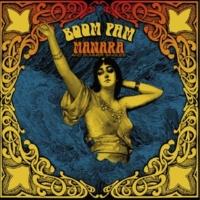 BOOM PAM Manara feat.Kutiman & Eyal Talmudi