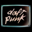 Daft Punk Human After All (Remixes)