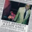 Tony Bennett/Lady Gaga Anything Goes