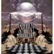 Seven The Hard Way Seven The Hard Way