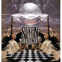 Seven The Hard Way The Cage