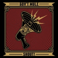 Gov't Mule No Reward (with Glenn Hughes)