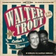 Walter Trout Pain In The Streets