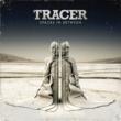 Tracer Spaces In Between