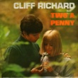 Cliff Richard Two A Penny