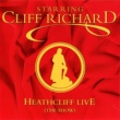 Cliff Richard Heathcliff Live