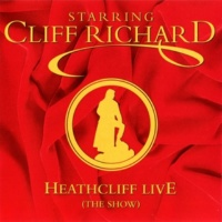 Cliff Richard/Helen Hobson/Darryl Knock/Sara Haggerty Choosing When It's Too Late (Live)
