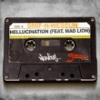 Smif-N-Wessun Hellucination (feat. Mad Lion) [Jaguar Skills Stand Strong Remix]
