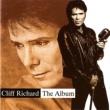 Cliff Richard The Album
