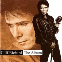 Cliff Richard Healing Love