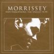 Morrissey Have-A-Go Merchant