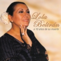 Lola Beltrán Que Bonito Amor