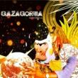 GAZAGORillA GAZAGORillA ep