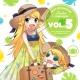 星井美希(CV:長谷川明子) PETIT IDOLM@STER Twelve Campaigns! Vol.5 星井美希&あふぅ