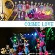 スチームガールズ COSMIC LOVE