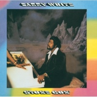 Barry White You're My Baby [Album Version]