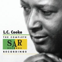 L.C. Cooke The Lover