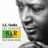 L.C. Cook If I Could Only Hear