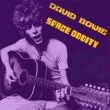 David Bowie Space Oddity (40th Anniversary EP)