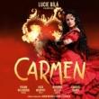 Muzikal Carmen