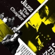 Various Artists Jazz The New Chapter