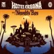 ノーティ・ボーイ Hotel Cabana [Deluxe Version]