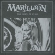 Marillion The Singles '82-'88