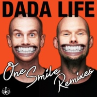 Dada Life One Smile [Brass Knuckles Remix / Radio Edit]