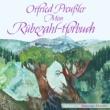 Santiago Ziesmer Otfried Preußler: Mein Rübezahl-Hörbuch