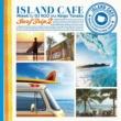 DJ KGO aka Keigo Tanaka ISLAND CAFE Surf Trip2