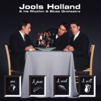 Jools Holland & his Rhythm & Blues Orchestra Waiting Game